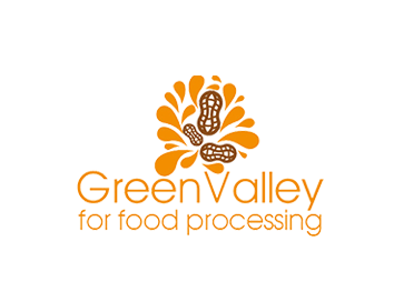 Green Valley for Food Processing